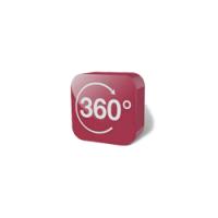 Analyse Tools | 360°-Feedback