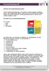 DiSG_个人风格评估