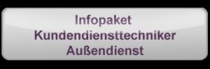 Infopaket Kundendiensttechniker Außendienst