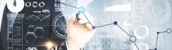 Vertrieb 4.0 - Wie die Digitalisierung den Vertrieb verändert