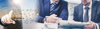 Erfolgreiches (Key) Account Management - Mehrwert durch Wissen und einen überzeugenden Auftritt