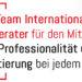 TOP CONSULTANT 2017 - Die Auszeichnung für Deutschlands beste Berater
