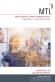 MTI Webinar Katalog