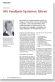 SOZIALwirtschaft | September 2014
