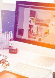 Weit mehr als nur Unterlagenaufbereitung: Meine Erfahrungen im Marketing einer Unternehmensberatung