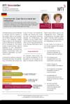 Projektbericht: Guter Service macht den Unterschied