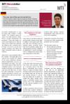 Projektbericht: Die neue Rolle des Servicetechnikers