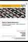 Flyer Webinar Digitale Moderation