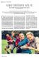 High-Performance-Teams entwickeln | kmuRUNDSCHAU Ausgabe 3/2019